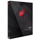 ARES Commander Edition (multilanguage)