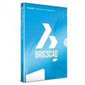BricsCAD V18 Platinum DE