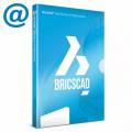 BricsCAD Network License