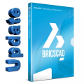 BricsCAD - update/crossupgrade