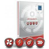 CP-Symbols Suite - full commercial