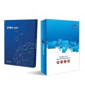 ZWCAD 2018 Standard DE