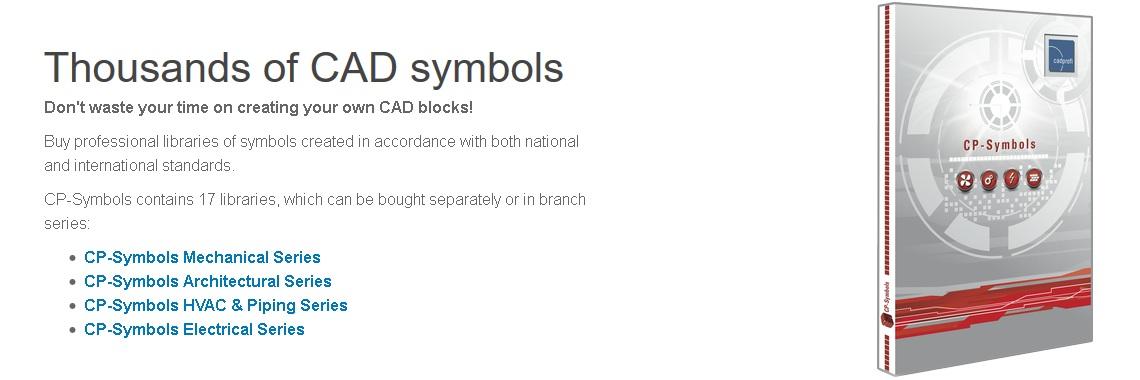 CP-Symbols main