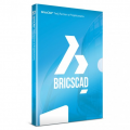 BricsCAD V21 Lite DE