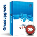 CADprofi Architectural - crossupgrade from 1 year license