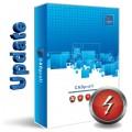CADprofi Electrical - update
