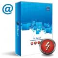 CADprofi Electrical - network license