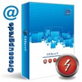 CADprofi Electrical network license - crossupgrade from single CP-Symbols library