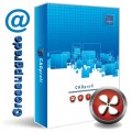 CADprofi HVAC & Piping network license - crossupgrade from single CP-Symbols library