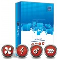 CADprofi Suite - full commercial