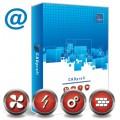 CADprofi Suite - network license