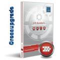 CP-Symbols Architectural Series - crossupgrade from single CP-Symbols library