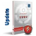 CP-Symbols Electrical - update