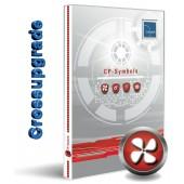 CP-Symbols HVAC & Piping Series - crossupgrade from single CP-Symbols library