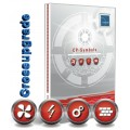 CP-Symbols Suite - crossupgrade from single CP-Symbols series