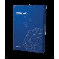ZWCAD 2021 Professional PL
