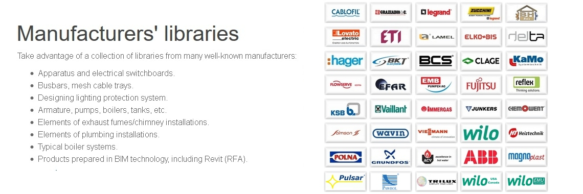 CP-Manufacturers main