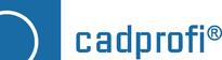 CADprofi eShop